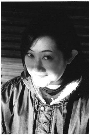 ReikoShiga Iwashita La Dame de la danse au Japon à Itami Osaka